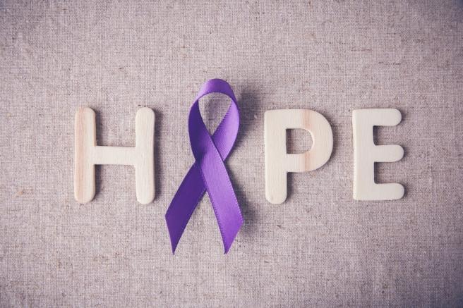 Fibro Awareness HOPE