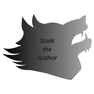 Stalk the Author