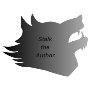 Stalk the Author