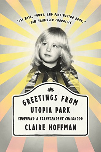 Greetings From Utopia