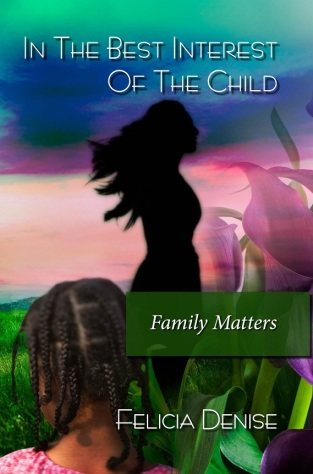 Family Matters, Book 2