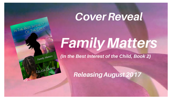 FM Cover Reveal Banner