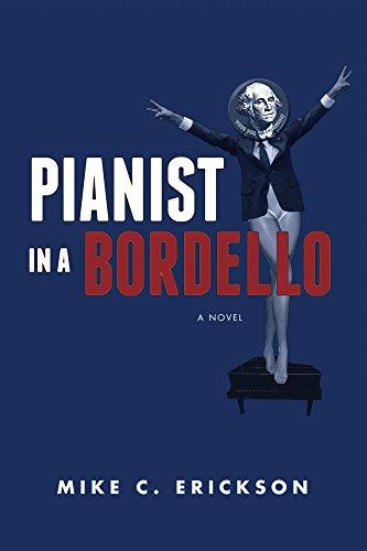 Pianist in a Bordello cover