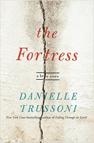 The Fortress cover