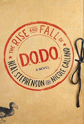 D.O. D.O. cover