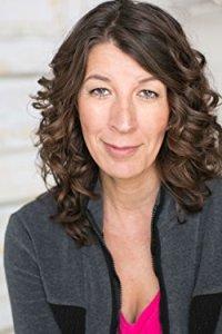 Maureen Driscoll