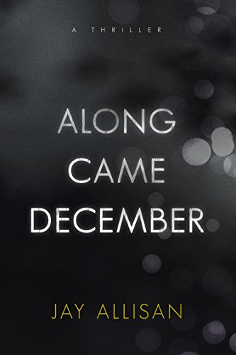 Along Came December cover