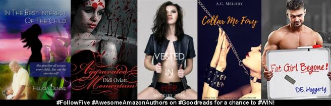 Awesome Amazon Authors_edited-7.jpg