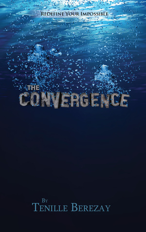 The Convergence - Book 1