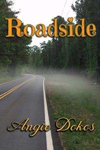 Roadside cover