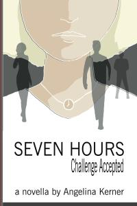 Seven Hours cover