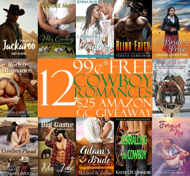Cowboy Sale and Giveaway Banner.jpg