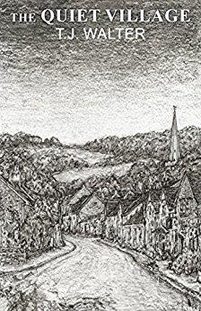 The Quiet Village cover