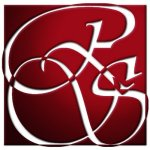 Red Sage Publishing logo