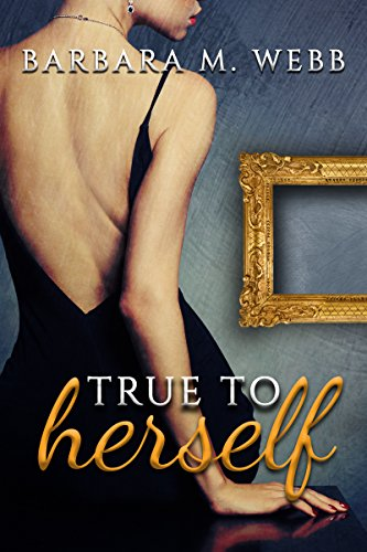 True to Herself cover