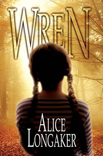 Wren cover
