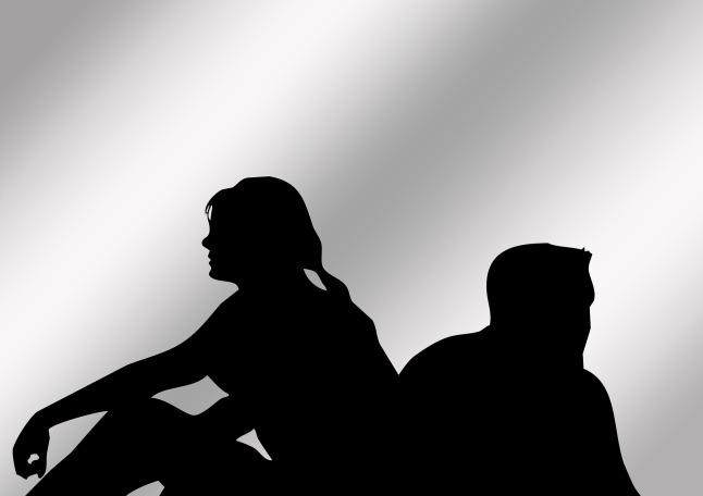 Fibromyalgia and Relationships
