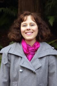Suzanne de Montigy