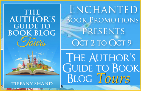 Authors Guide Banner