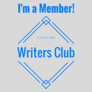 AWP Writers Clubs