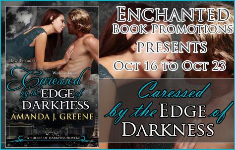 Edge of Darkness banner