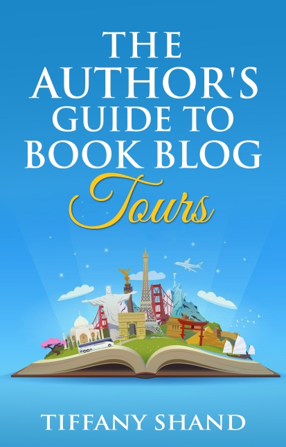 Authors Guide cover
