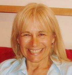Zorica Gojkovic