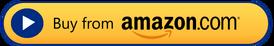 Amazon Purchase Bar