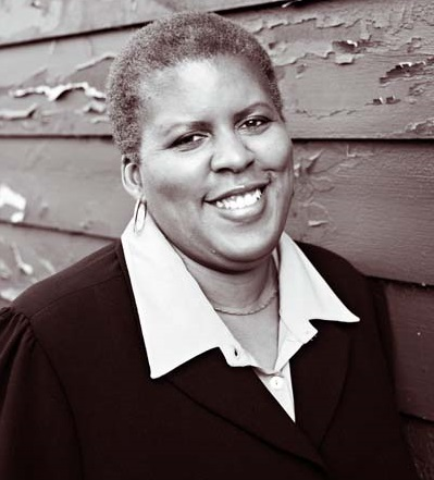 Deborah A. Bailey