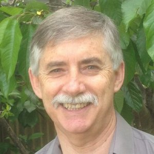 Peter Mulraney