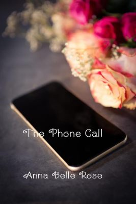 The Phone Call cover