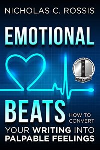 Emotional Beats cover