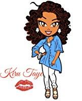 Kiru Taye avatar