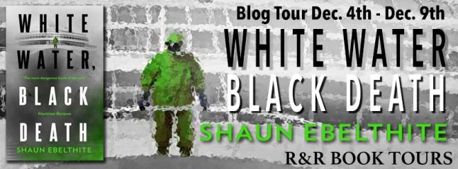 White, Black new banner
