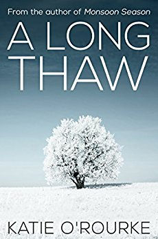 A Long Thaw cover