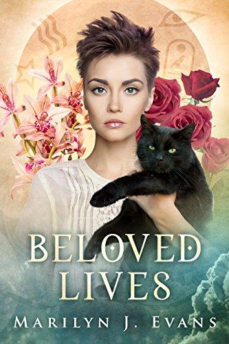 Beloved Lives cover
