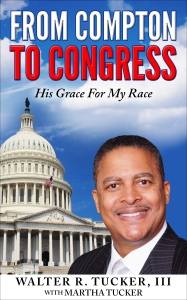 From Compton to Congress cover