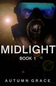 Midlight cover