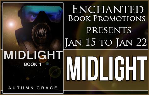 Midlight banner