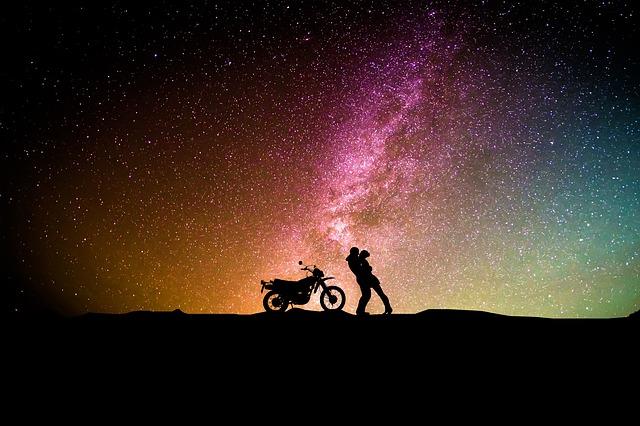astronomy-3092289_640