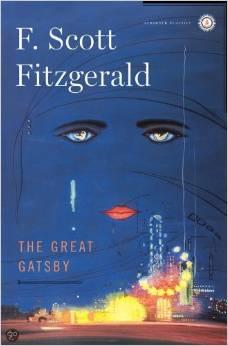 f-scott-fitzgerald-the-great-gatsby