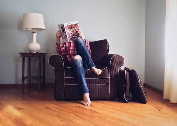 reading-lounge-couch.jpg