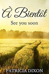 A Bientot cover