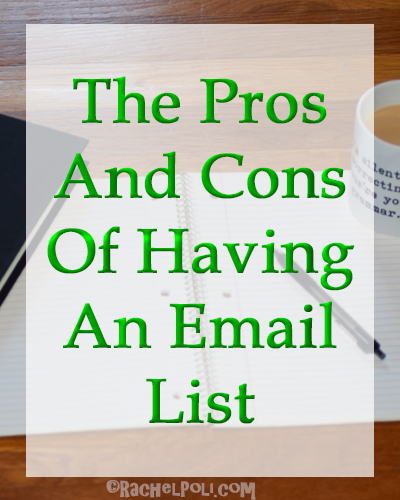 email-list-2