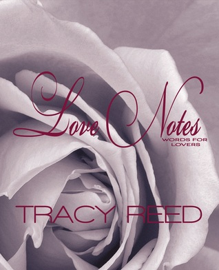 Love Notes Cover
