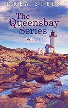 Queensbay cover