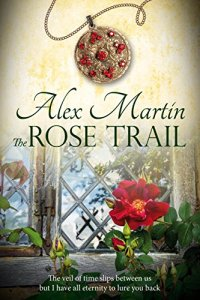 Rose Trail cover