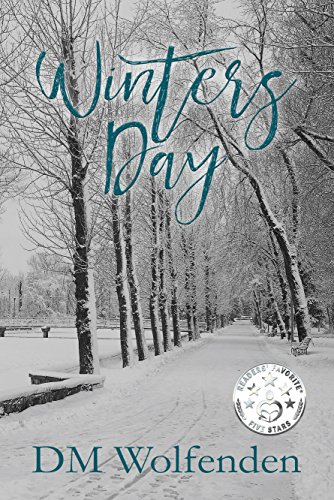 Winter's Day cover