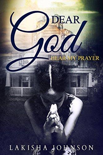 Dear God cover