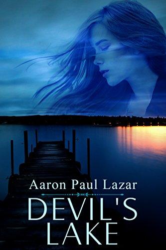 Devil's Lake cover